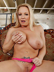BBW milf tits demonstrated to you by inimitable Rachel Love