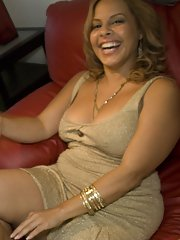 Slutty MILF gets banged hardcore at the wild office party
