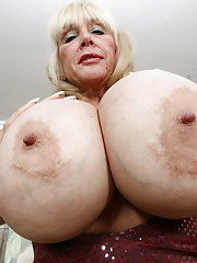 Huge granny titties, thumbnail pictures of nasty anal sex