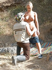 MILF Swingers Pictures