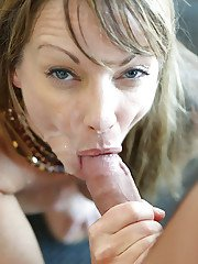Shayla always loved her pussy to be licked and penetrated deep