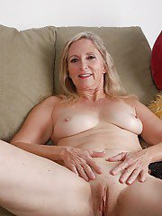 gang-shaved-old-granny-pussy-pix-has-sex