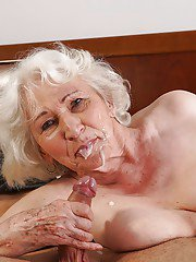 granny-norma-porn-pictures-bang-moviemonster-naked