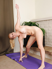 Flexible Mature