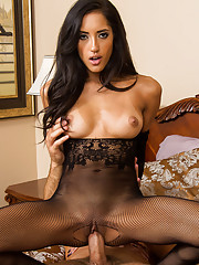 Chloe Amour finds out that her husband has been cheating on her with his secretary.