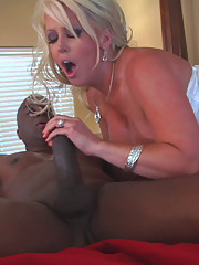 Alura Jenson in Long Awaited Fuck