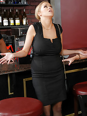 Katie Kox is looking to celebrate all the hard work that she and her team have accomplished