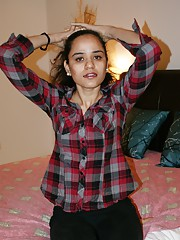 jasmine after college changing and doing a strip show for boyfriend