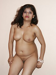 rupali in western dress stripping naked