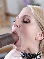I confess I absolutely love giving blow jobs. Especially a real