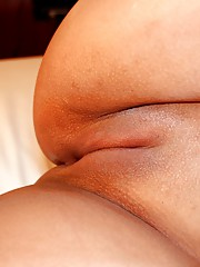 Sister perfect pussy fat