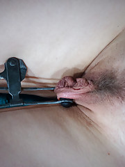 We have many tools and toys at our disposal when it comes to tormenting the women