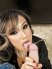 Hello guys todays Spizoo update is Nadia Styles! She is the principal of the school