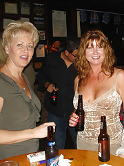 Real Tampa Swingers - Febuary Meeting