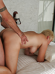 Real Tampa Swingers - Tracys Erotic Massage