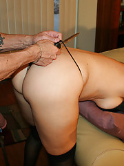 Real Tampa Swingers - Have your way with me