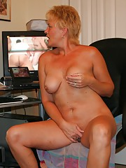 Real Tampa Swingers - Watch me Work