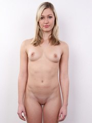 Blonde hot teacher thats a cliche we are aware of that. In every other porn movie