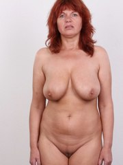 Are you looking for company for tonight? We have a great idea for you. Invite Zuzana