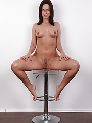 Simona is a beautiful woman. I had no idea she had been through a lot in porn. She