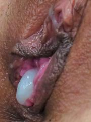 Yui Misaki Asian rides cock with dark and fucked with toys crack