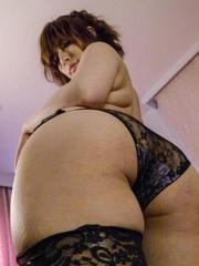 Ririsu Ayaka is fucked in mouth and between boobs and gets sperm