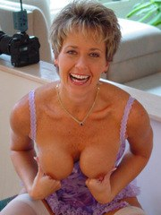 Real Tampa Swingers - Over 40 Magazine