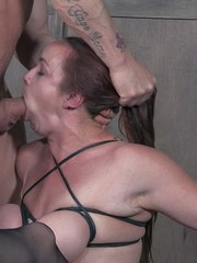 Bella Rossi BaRS Part 1 Today we update with scene one of the March live show. The
