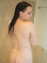 CHLOES SHOWER PHOTOS