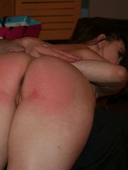 Kyle Spank Summer Hart Again for Another Round