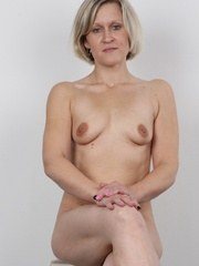 Do you need a mature woman to fuck? Call Marie the star of today039s casting. A mother