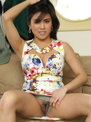 Pinay porn update from sunny Southern California