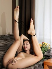 Asian Nude Galleries