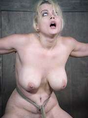 Nyssa Nevers and Nadia White are such nasty little ladies. Each with giant tits and