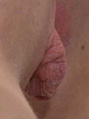 She is all fired up and ready to give you a showdown of her delicious pussy that