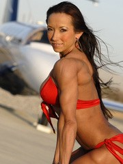 Planes and Abs