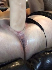Rainy day well week in Houston. Im extremely horny and need to get my married pussy