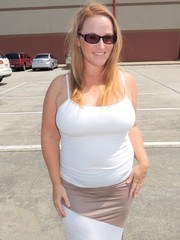 Hubby had a great idea of inviting one of our Siren Strokers to the movies during
