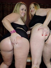 My girlfriend Harmoni Kalifornia was in need of some BIG BLACK DICK! She only lives
