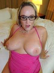 In Dallas Texas for Exxxotica and you know I have to show my Siren Strokers some