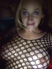 and blowing their warm loads of jizz all over me.sticking two cocks in my mouth at
