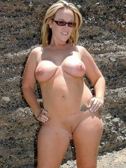and flashing my big tits in public is just some of the fun we had on our trip to
