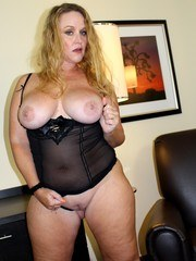 One of my Siren Strokers has been drying to jerk off on me with other guys. He got